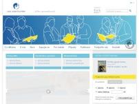 Liga lidských práv
