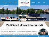 Lodník.cz