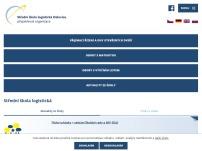 Střední odborná škola logistická a střední odborné učiliště Dalovice