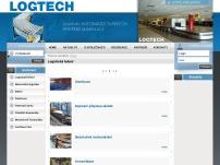 LogTech, s.r.o.