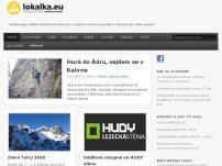 Horolezecký oddíl Lokomotiva Brno