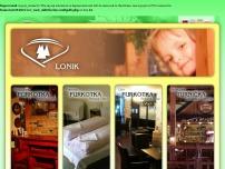 Penzión a reštaurácia Furkotka
