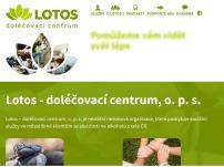 Lotos Brno