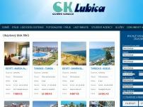 CK ĽUBICA, s.r.o.