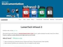 LumenTech s.r.o.
