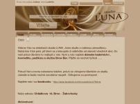 Studio LUNA