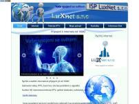 Luxnet s.r.o