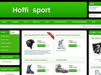 Hoffi sport