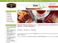 MABROC-Czechia, s.r.o.