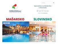 CK Hungariatour s.r.o.