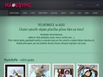 MadeByMe
