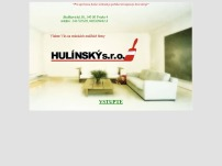 Hulínský, s.r.o.