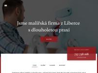 Luboš Procházka