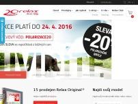 Mania shop, a.s. pobočka Ostrava-Zábřeh