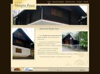 Chata Margita Ilona