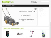 market4you.cz