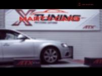 MARTY-CARS Brno
