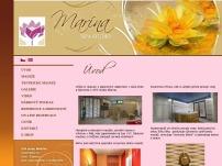 SPA Studio Marina