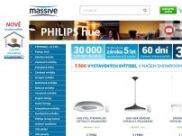 Massive.cz
