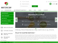 Matchaday.sk