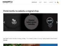 matesART.cz