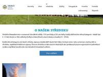 Junák - svaz skautů a skautek ČR, středisko Mawadani Praha 5