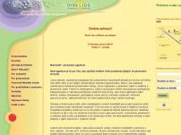 MaxiJOB – personální agentura
