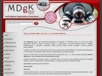 MDgK - plus, spol. s r.o.