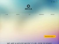 MECCA club