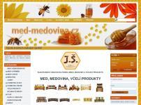 Med-medovina.cz