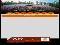 Media Production Music, s.r.o.