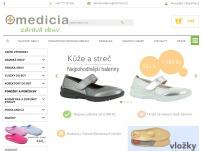 medicia.cz