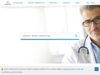 MEDICON Hospitals, s.r.o.