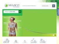 Megafyt Pharma  s r.o.