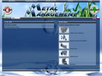 Metal - Management, spol. s r.o.