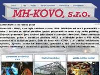MH - KOVO, s.r.o.