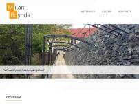 Milan Brynda