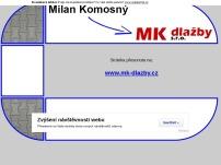 Milan Komosný