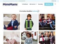 MimiMami.cz
