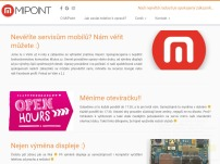MiPoint