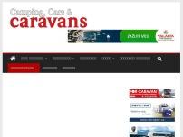 Caravan club Žilina