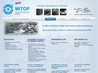 Mitop a.s.