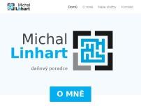 Ing. Michal Linhart