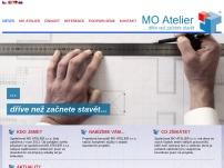 MO Atelier