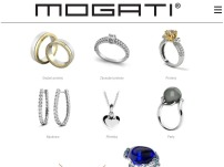 Mogati Diamonds s.r.o.