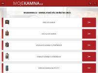 Mojekamna.cz