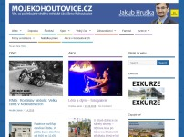 mojekohoutovice.cz