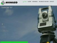 Mongeo