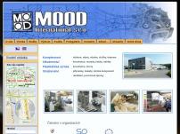 Mood International, spol. s r.o.
