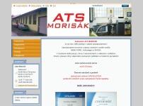 ATS MORISÁK s.r.o.